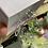 Thumbnail: Swarovski Leaf