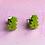 Thumbnail: Mini Frø