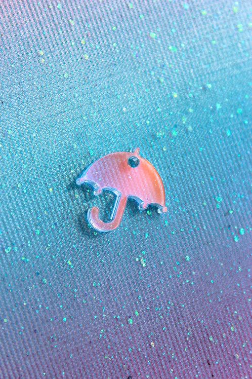 Umbrella Pendant
