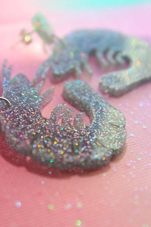 Glitter Shrimp💫