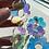 Thumbnail: Flores