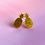 Thumbnail: Mini Ananas