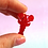 Thumbnail: Mini Hummer
