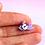 Thumbnail: Mini Hest