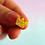 Thumbnail: Mini Krone