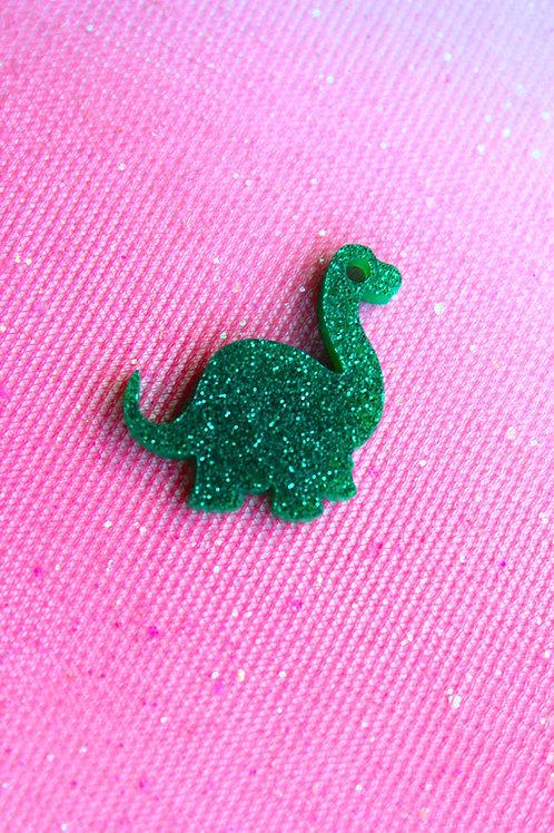 Dino Pendant