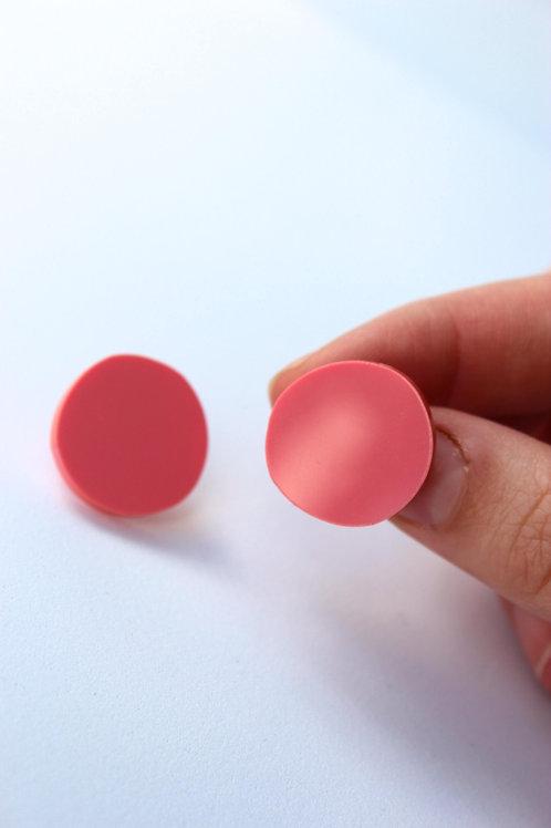 Rasberry Dot