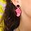 Thumbnail: Frida Kahlo💕