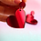 Thumbnail: Red Love
