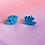 Thumbnail: Mini Fugl