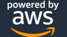 Why JuraLaw Chose Prestigious Amazon Web Services
