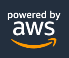 Why JuraLaw Chose Prestigious Amazon Web Services