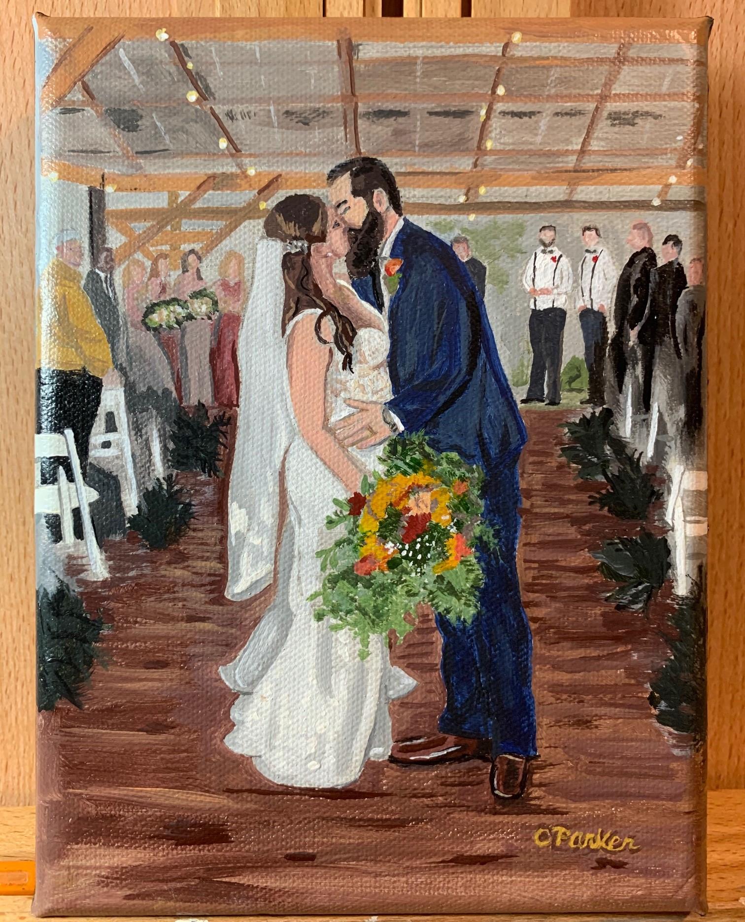 weddingcolby