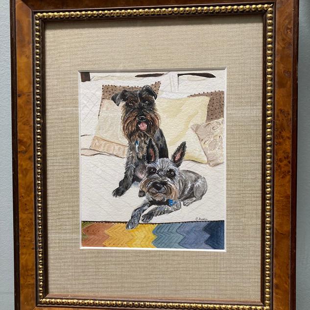 Webster and Charlie.jpg
