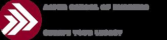 CSA-Logo-Header.png