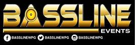 Bassline.jpg
