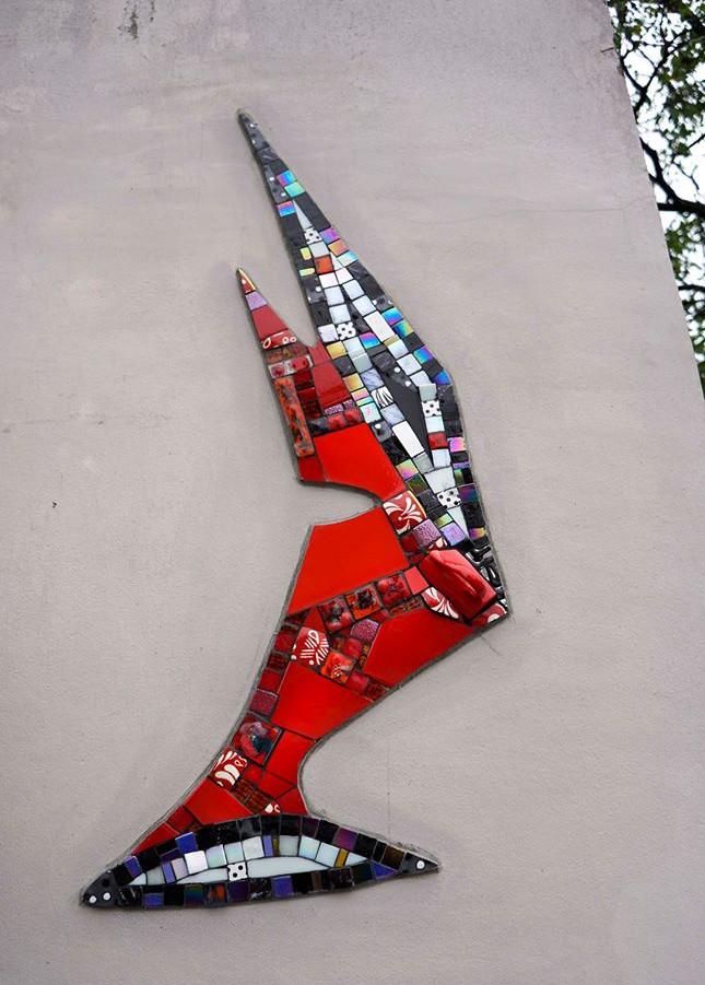 Mosaico_Urbano_-_Dominique_Vispo_-_CABA,