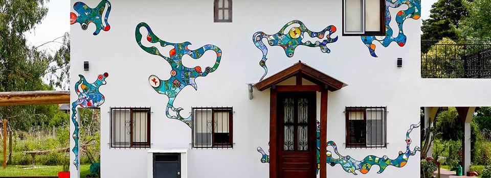 Dominique_Vispo_Uruguay_Taller_de_Mosaic