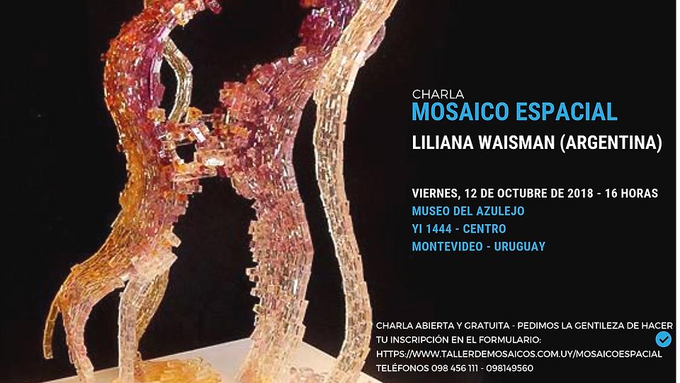 Liliana_Waisman_Taller_Escuela_de_Mosaic