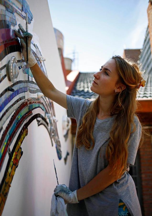 Dominique - Mosaico Urbano.jpg