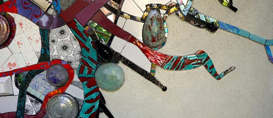 Taller_Dúo_Mosaicos_Dominique_Vispo.jpg