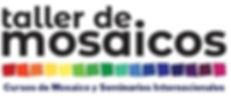 Logo Pagina.jpg