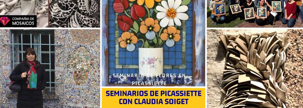 Curso_de_Picassitte_Taller_de_Mosaicos_U