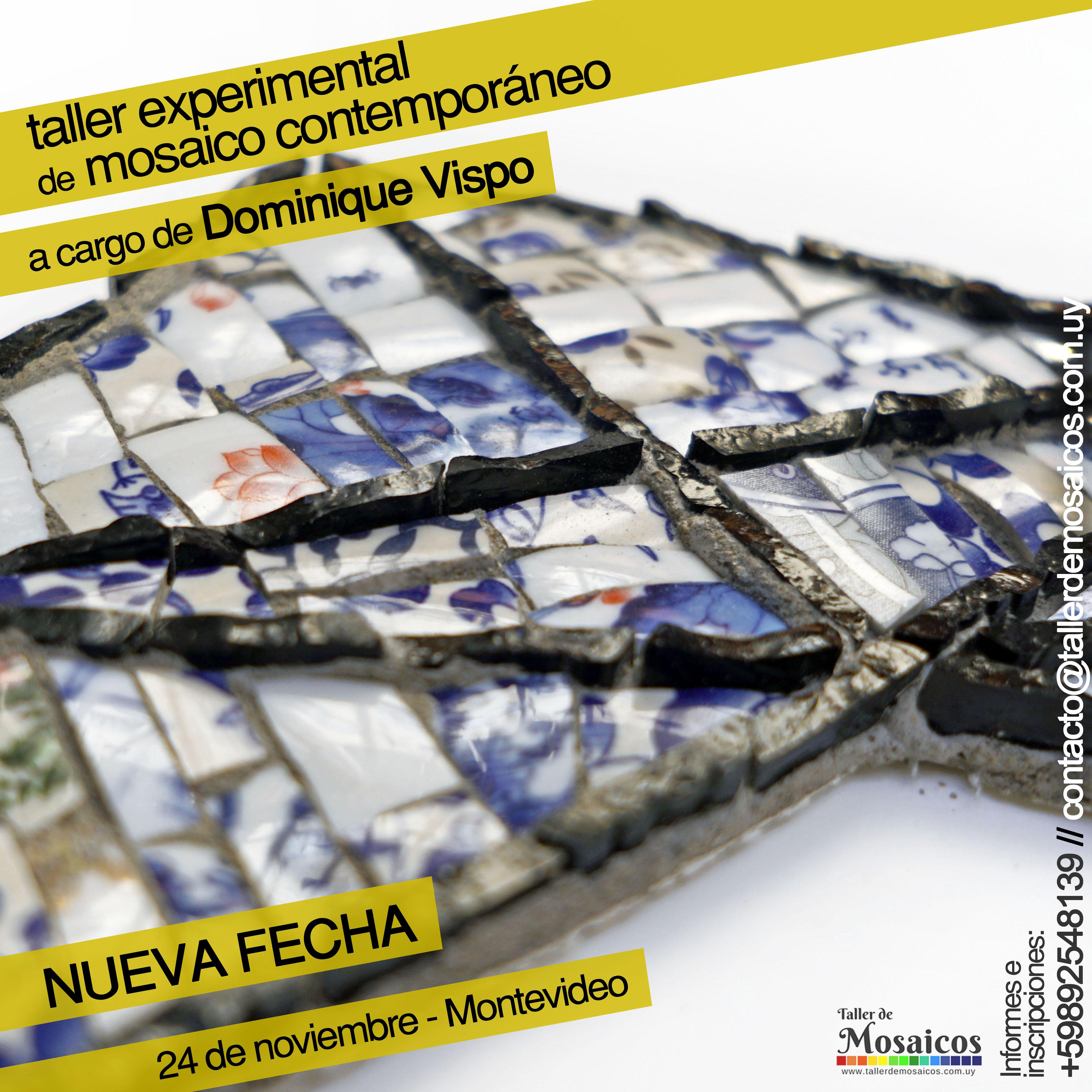 mosaico_contemporaneo Uruguay