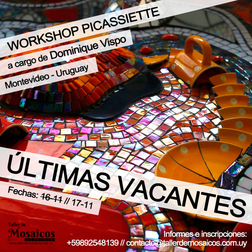 mosaico_picassiette_Uruguay