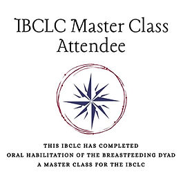 master class attendee.jpg