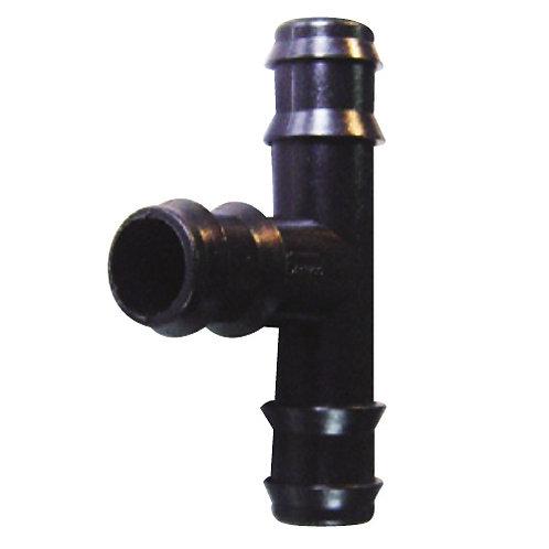 コネクタティ- 13mm