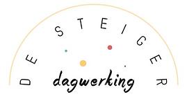 LogoDS.png