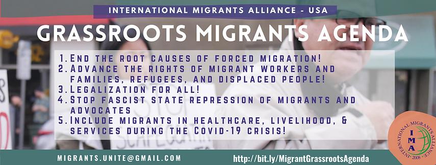 Grassroots migrants agenda fb banner.png