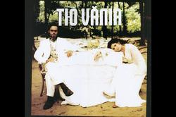 TIO VÂNIA (2003)