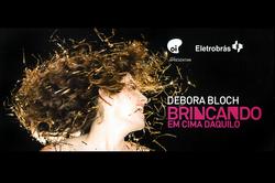 BRINCANDO EM CIMA DAQUILO (2007)