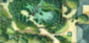 Paysagiste, aménagement, jardin, jardinage, terasse, paysage, architecture de paysage, designer,horticulture, toulouse, midi pyréné, paris