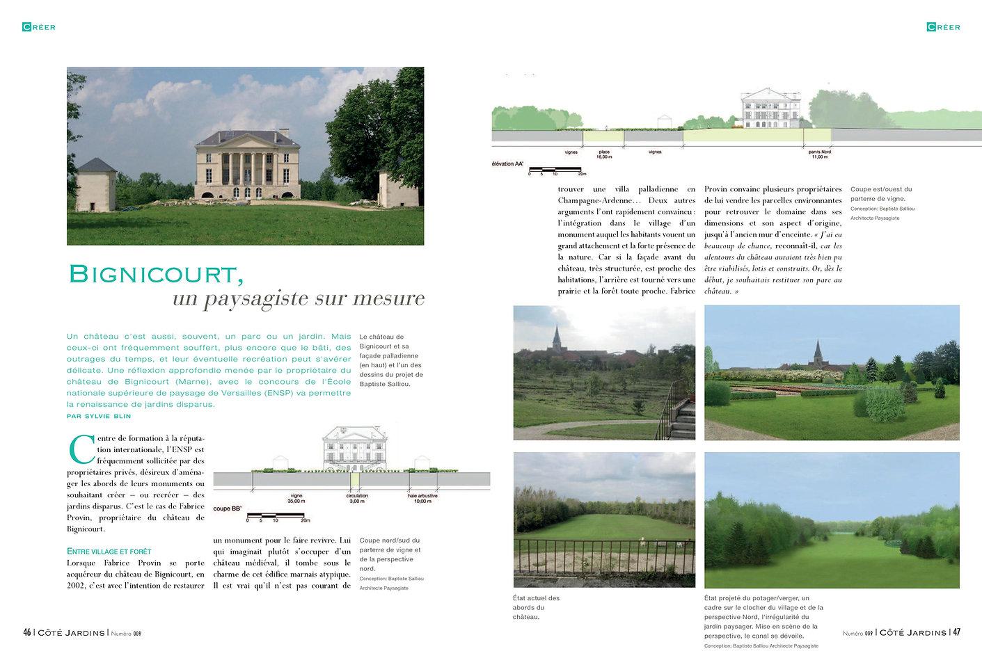 009_Demeure_Historique_Bignicourt3 (3)-p