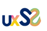 Colorful-LOGO.png