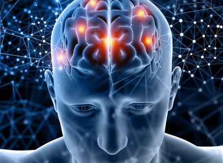 Você sabia que Depressão é um distúrbio químico?