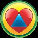 Editora Vento Sul Logotipo