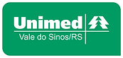 Unimed Vale do Sinos Logotipo