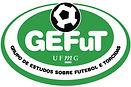 logo-GEFUT1_edited.jpg