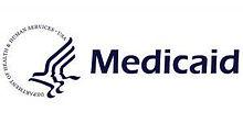 medicaid_logo[1].jpg
