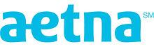 Aetna-Logo[1].jpg