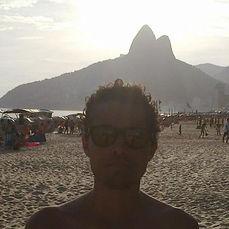 perfil_tj_-_Thiago_José_Silva.jpg