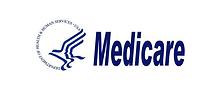 medicare[1].png