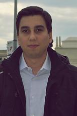 Eu2 - Rafael Henrique.PNG