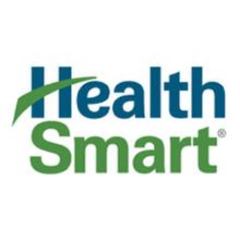 HealthSmart.png