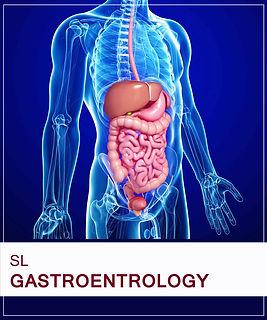 gastroenterology[1].jpg