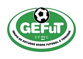 logo-GEFUT1.png